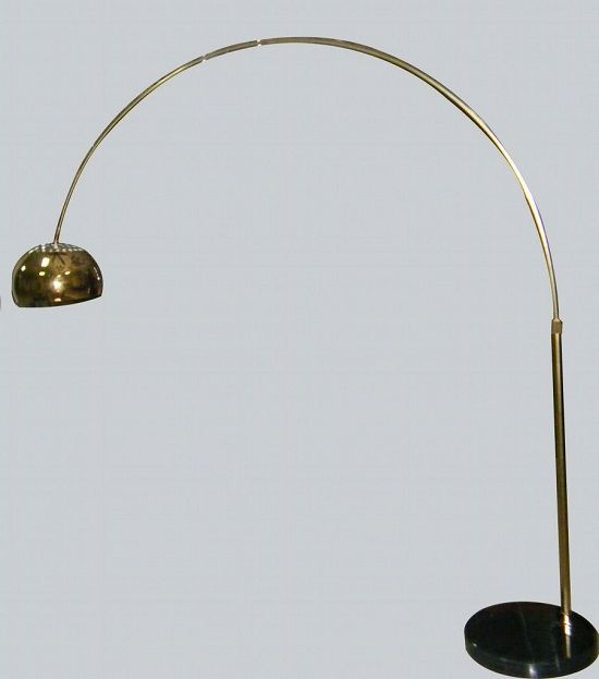 Arc Floor Lamp Classic Styles Http Lanewstalk Com Tips To Find Awesome Floor Lamps For House