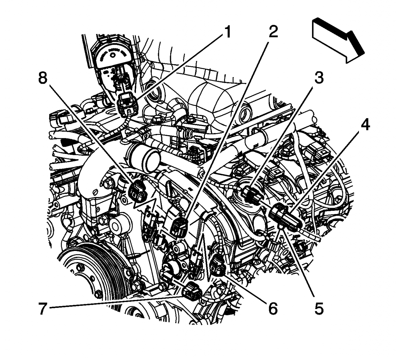Engine Diagram 6 Suzuki Xl6 Ii Engine Diagram 6 Suzuki Xl6