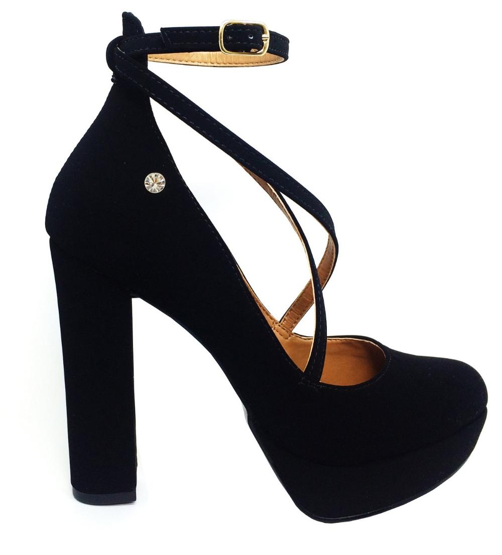 Sapato Feminino Scarpin l Comprar Sapato Scarpin | Capodarte