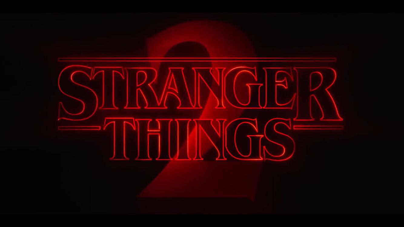 Pin By Angelia Longoria Prall No Pin On Stranger Things Stranger Things Font Stranger Things Quiz Stranger Things Font Generator