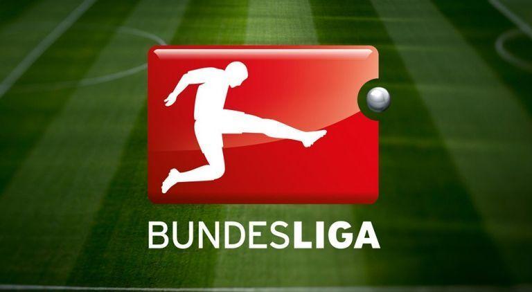 Eintracht Frankfurt Vs Mainz 05 6 6 20 German Bundesliga Soccer Picks And Prediction Soccerpick Futbolpick In 2020 Live Soccer Football Ticket Live Football Match