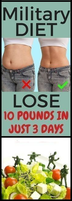 #Days #Diet #Fitness #lose #Military #Pounds #Viralhoba Military Diet: Lose 10 Pounds In Just 3 Days...