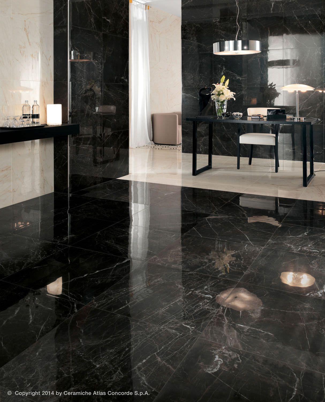diffrence entre carrelage et faience finest carrelage parquet carreaux de ciment ou sol souple. Black Bedroom Furniture Sets. Home Design Ideas