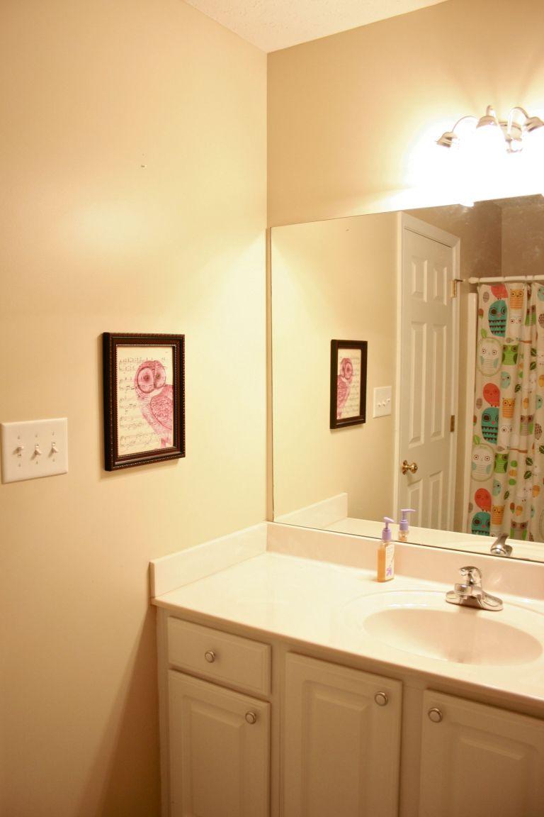 Living Room Decor 2   Bathroom Ideas   Pinterest   Room Decor ...