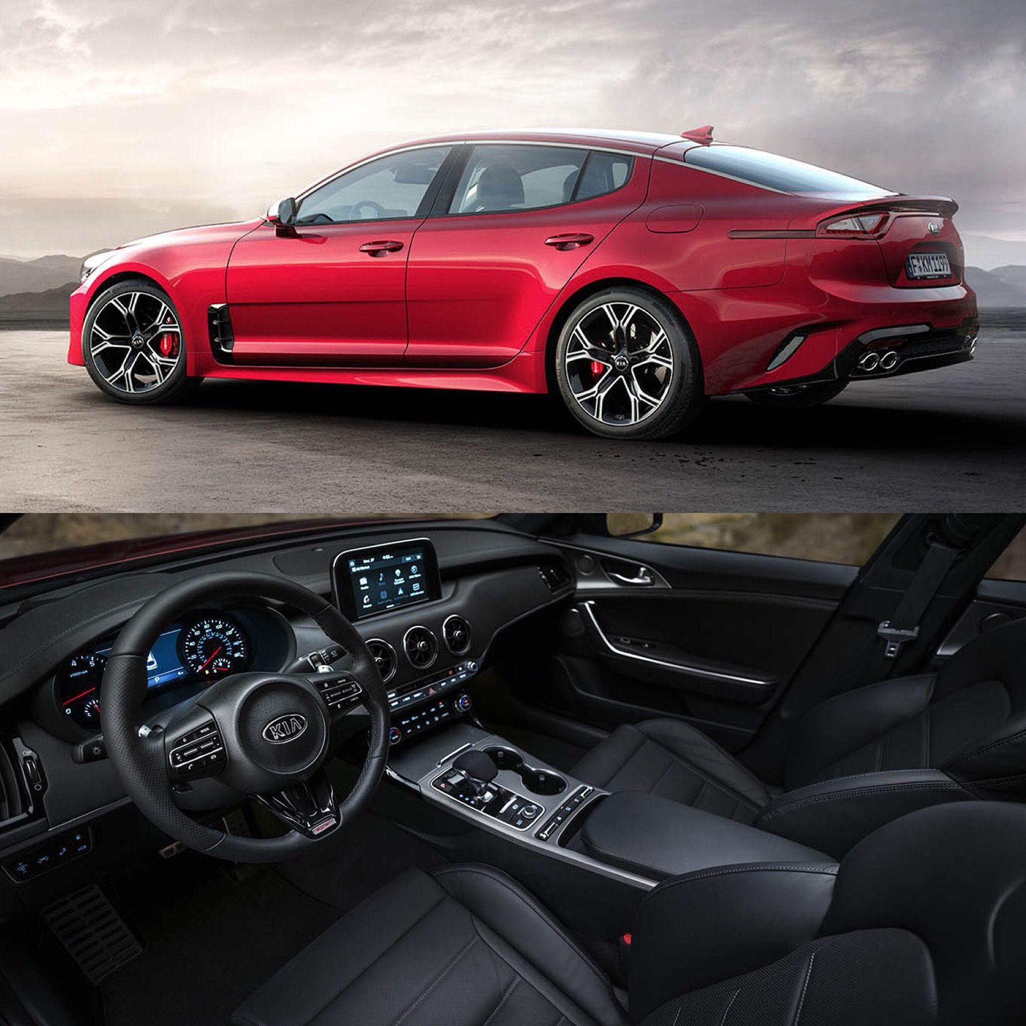 BMW diff Final Drive Drain de REMPLISSAGE BOULON Plug 7525064 33117525064