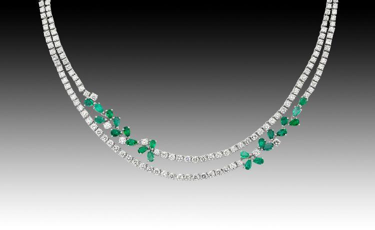 Boybeyi Jewellery Classic Diamond Jewelry Designs Girly Jewelry Diamond Bracelet Design