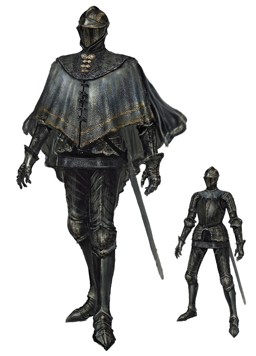 Sir Vilhelm Art Dark Souls Iii Art Gallery Dark Souls Concept Art Dark Souls Artwork Dark Souls