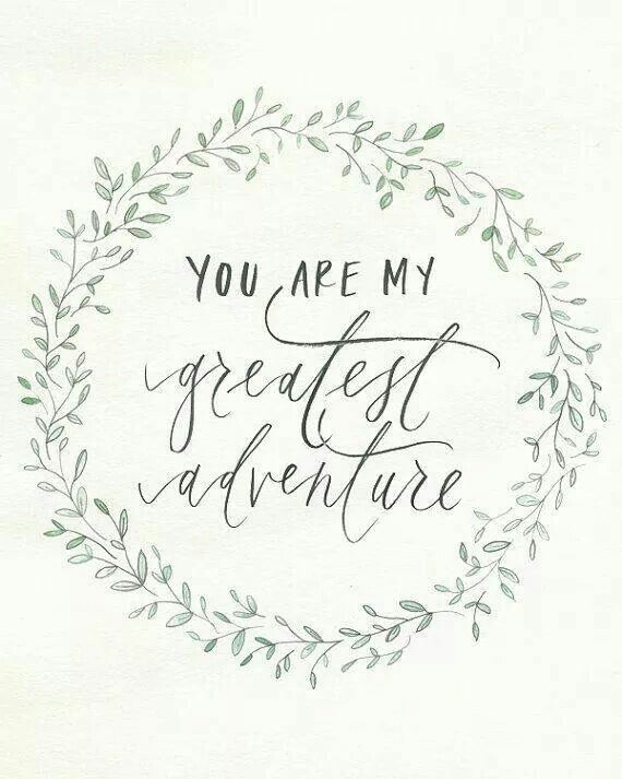 Pinterest Wedding Quotes QuotesGram