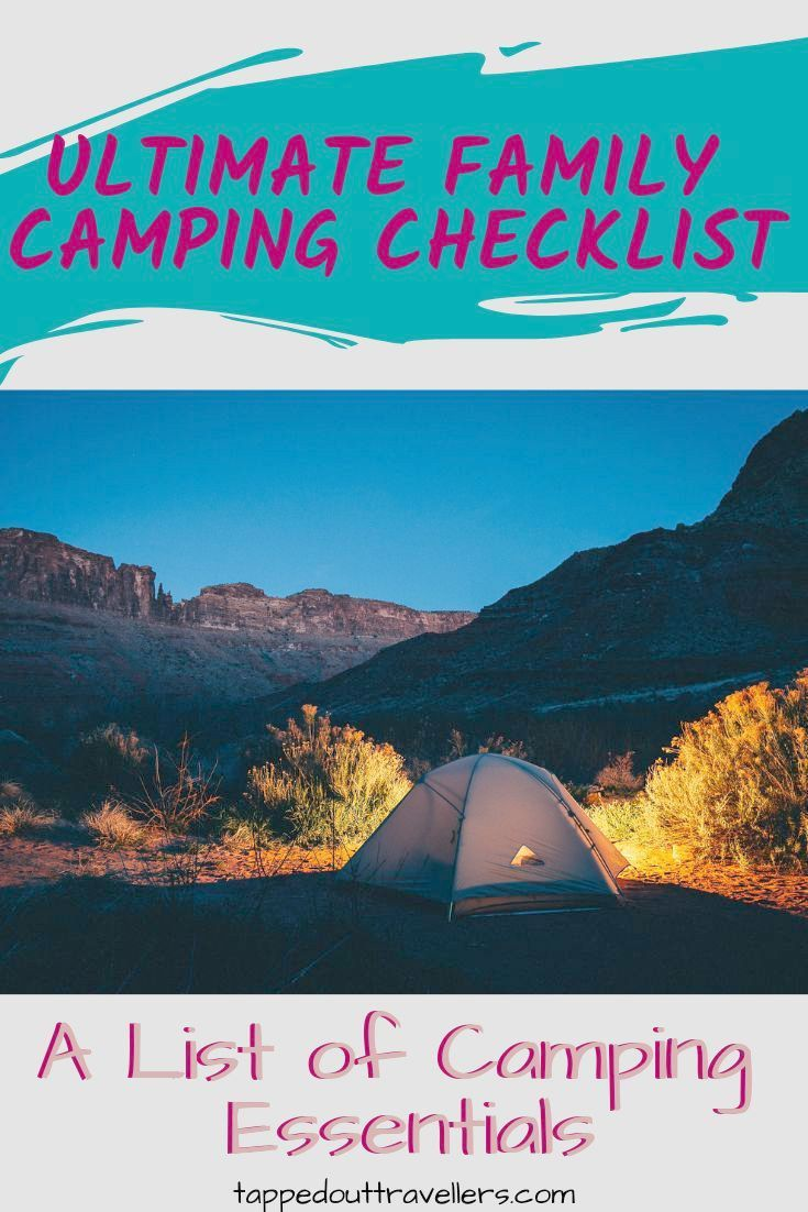 Camping Stove Edinburgh quite Camping Essentials Aldi