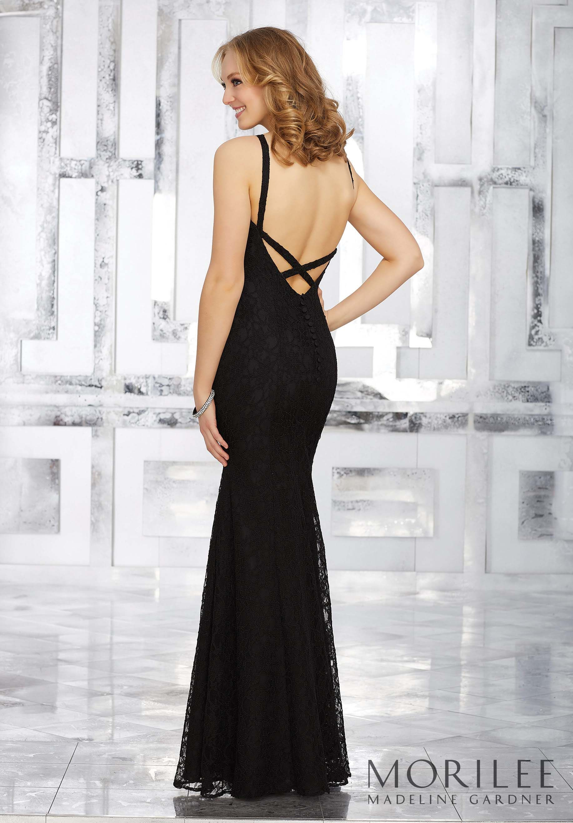 Morilee madeline gardner style 21537 this sexy fitted all lace morilee madeline gardner style 21537 this sexy fitted all lace long bridesmaid dress ombrellifo Choice Image
