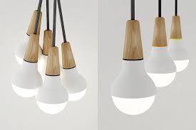 Afbeeldingsresultaat voor lampen
