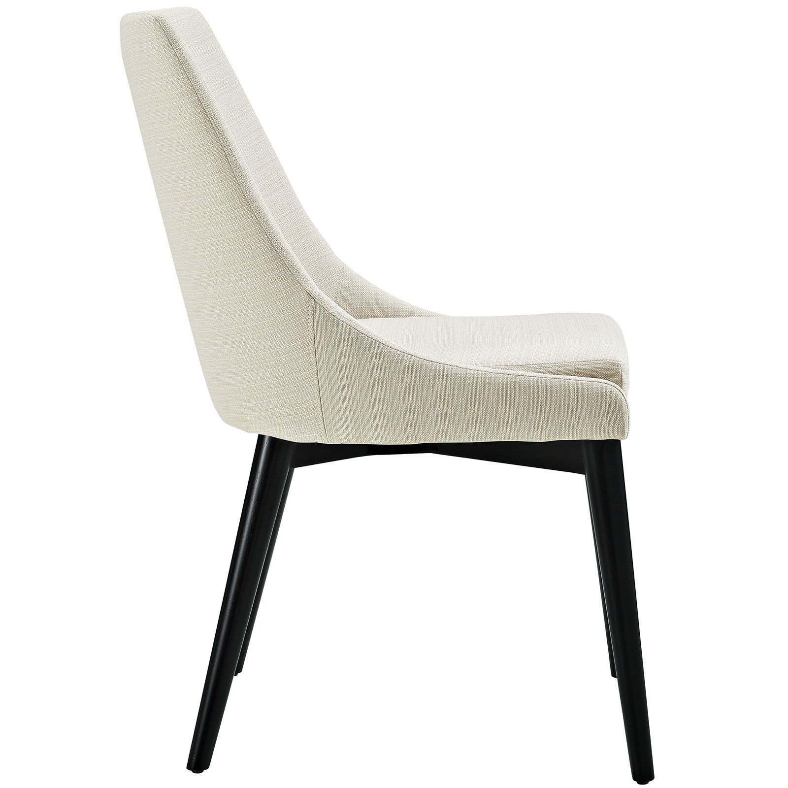Shop the brand modway fabric dining chairschair designparsons also viscount parsons chair products pinterest chairs and