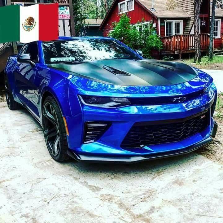 Nice Blue Though #nicesportscarsautos