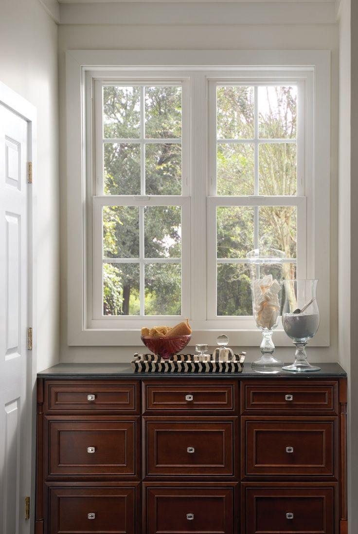 Ring In The New Year With A Beautiful Window View. Shown