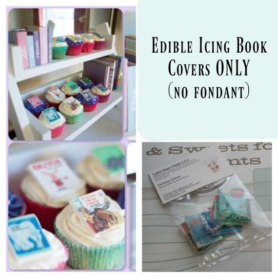 For cake artists who want to do it yourself you may now purchase the for cake artists who want to do it yourself you may now purchase the edible book solutioingenieria Gallery