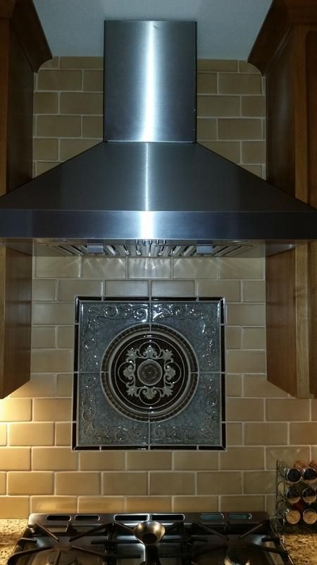 30 Wall Mounted Three Speed Range Hood With 640 Cfm With Stainless Steel Construction From The Ra77b Collection Range Hood Build Com Home Decor