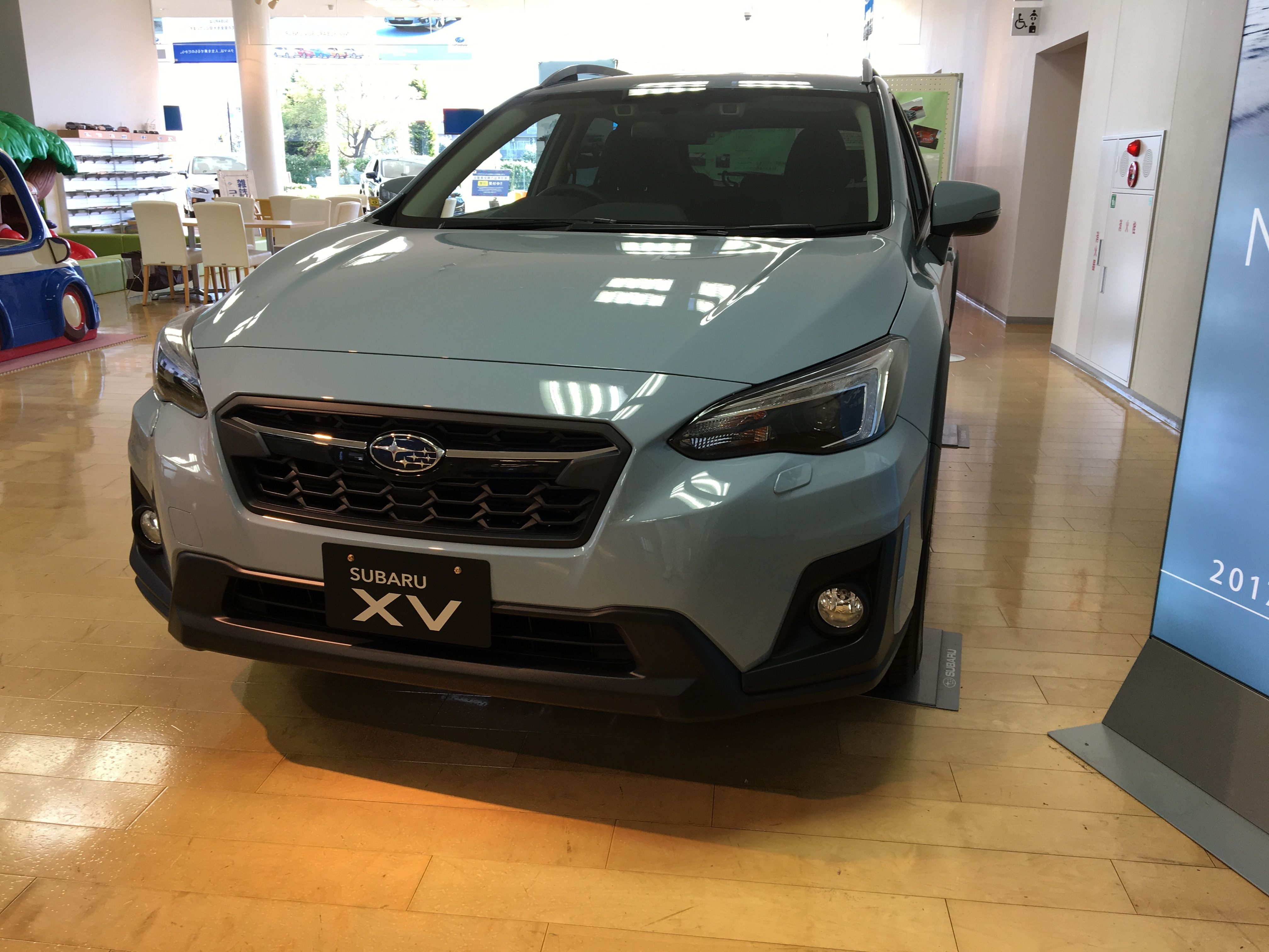9cc854fd1d341335679984746990a589 Great Description About 2016 Crosstrek Turbo