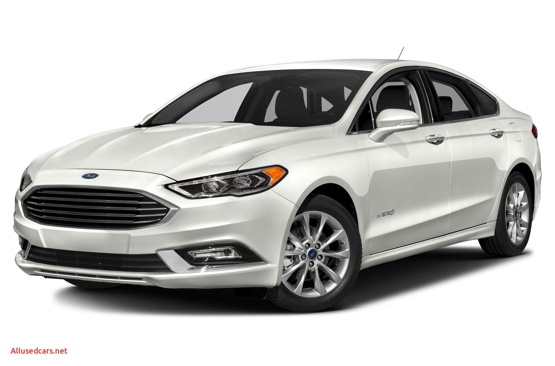 2017 Ford Fusion Hybrid Specs And Prices In 2020 Ford Fusion Ford Convertible Most Fuel Efficient Cars