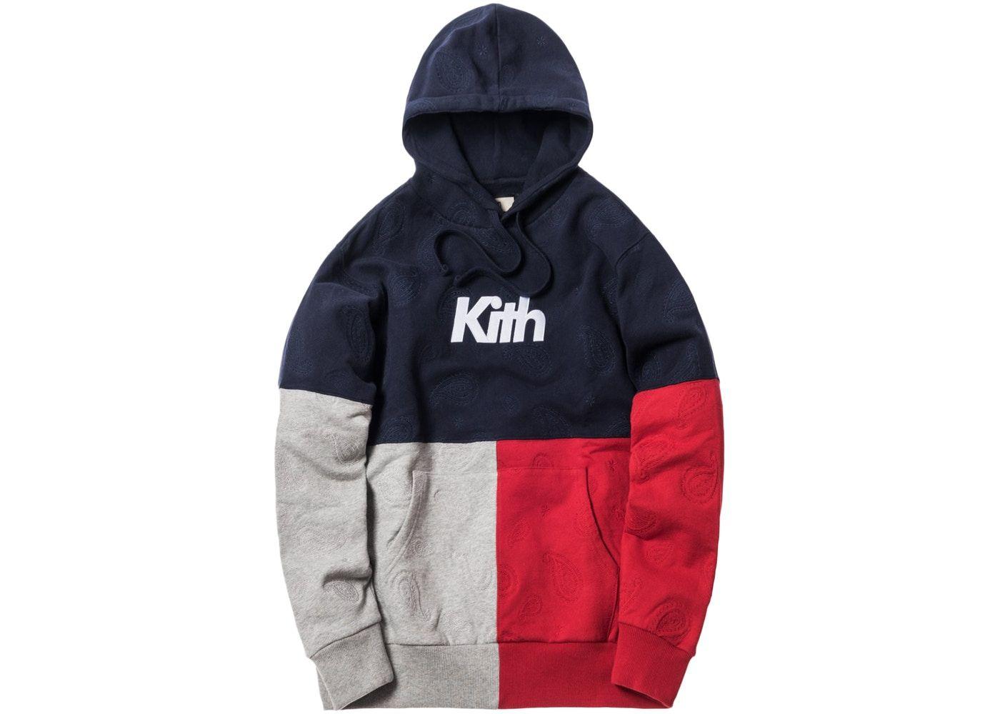 KITH-Streetwear-brand