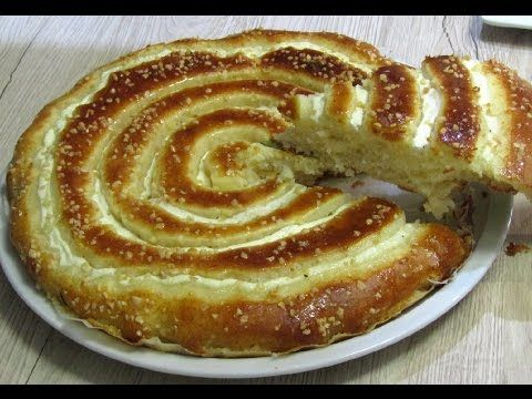 كيكة بشكل جديدة الكيكة الحلزونية شكل جميل و ببيضة واحدة فقط Nouveau Gateau D 39 Escargots Youtube Cooking Recipes Arabic Sweets Recipes