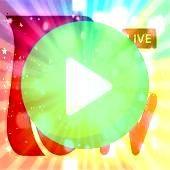 Sehen Sie Cricket World Cup 2019 LiveStream online  Cricfree Cricfree LiveCricketStream  Sehen Sie Cricket World Cup 2019 LiveStream online  Cricfree GHAZI TV  Cricfree...