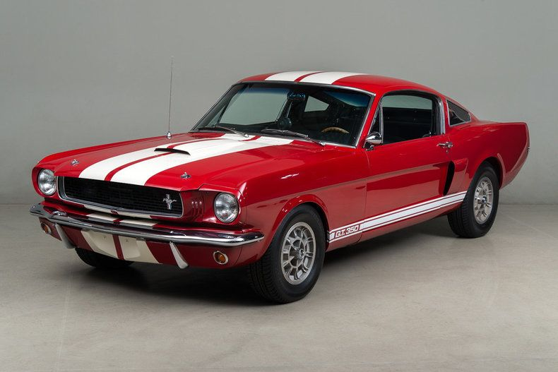1966 Shelby Gt350 5278 Re Pin Brought To You By Agents Of Car Insurance At Houseofinsurance In Eugeneoregon For Ca Muscle Cars Mustang Mustang Cars Shelby