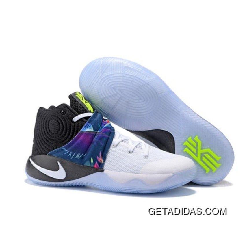 Http Www Getadidas Com Nike Kyrie 2 Parade Basketball Shoes New Style Html Nike Kyrie Basketball Shoes For Men Girls Basketball Shoes White Basketball Shoes