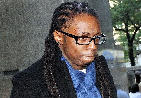 Lil Wayne Dreadlock Styles Jpg 485 339 Dreads Fresh Hair Lil Wayne