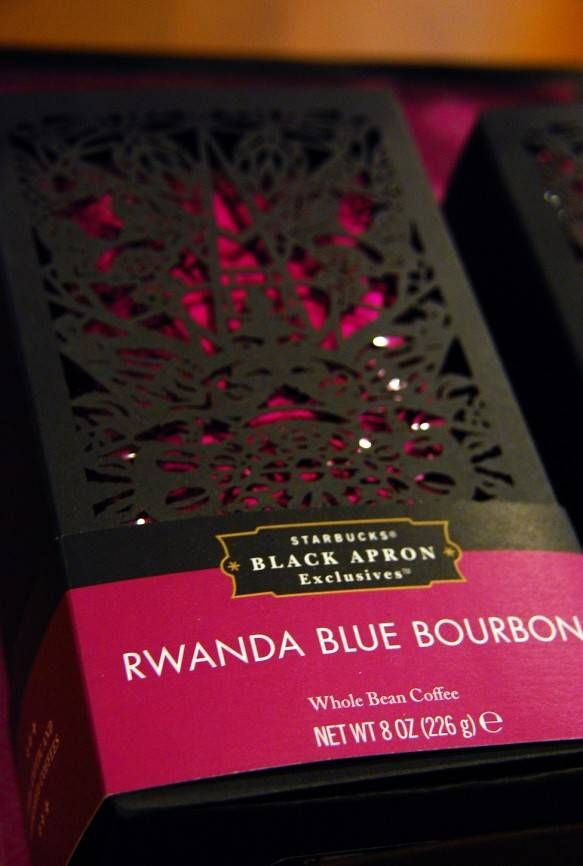 9th Most Expensive Coffee The Starbucks Rwanda Blue Bourbon Is Basically A Type Of Coffee Bean That Can Be F Expensive Coffee Coffee Type Types Of Coffee Beans