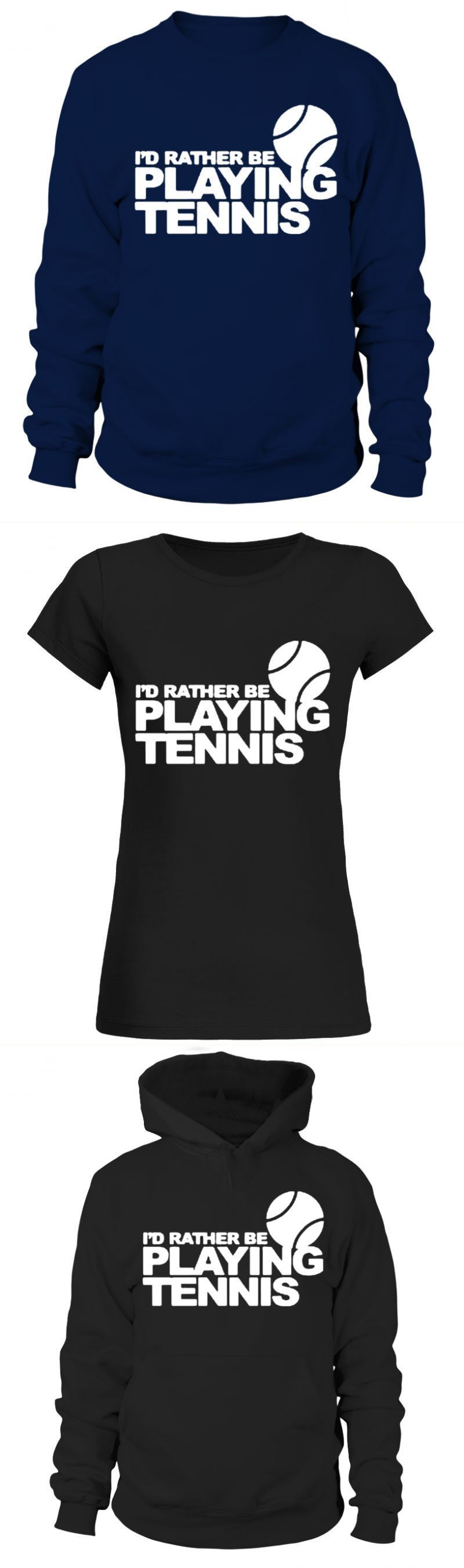 Usc Tennis T Shirt I D Rather Be Playing Tennis T Shirt Yale Tennis T Shirt Volleyball T Shirt Designs Volleyball Tshirts Team T Shirts