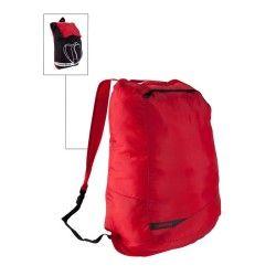 POCKET BAG hátizsák Tízpróba 8fa0935542