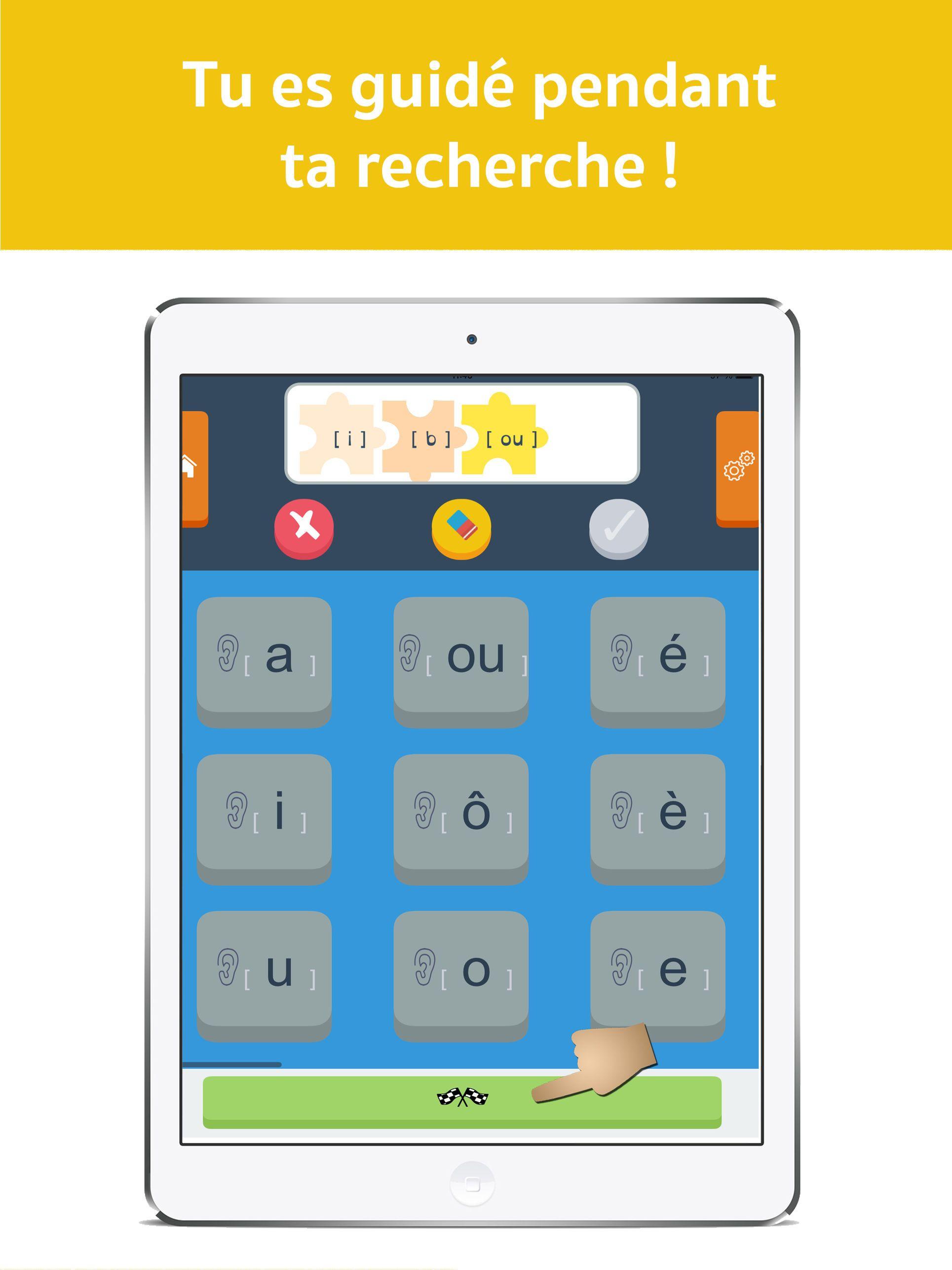Dicodys on the App Store App, Ipad, Ipod touch