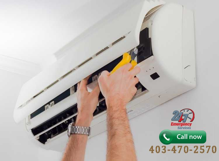 Hire Experienced Professionals For Air Conditioner Maintenance Air Conditioner Maintenance Air Conditioning Maintenance Air Conditioner Service