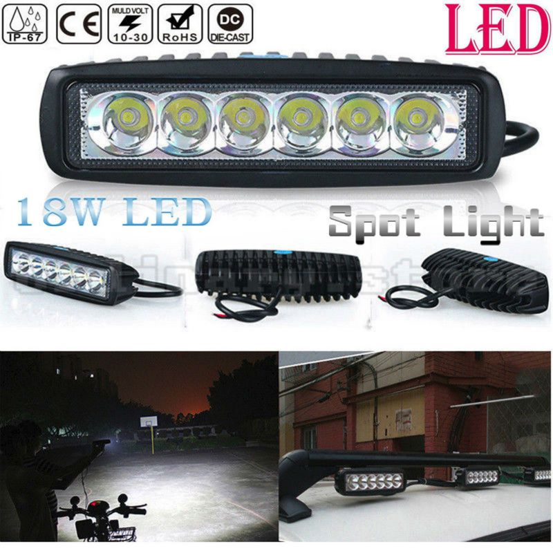 16 99 Buy Here Https Alitems Com G 1e8d114494ebda23ff8b16525dc3e8 I 5 Ulp Https 3a 2f 2fwww Aliexpress Com 2fitem 2fsup Boat Bar Night Safety Work Lights