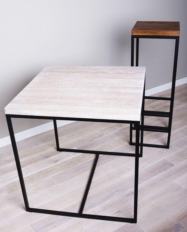 minimalizm_a_moze_racjonalizm_i_ergonomia-3.jpg (640×794)