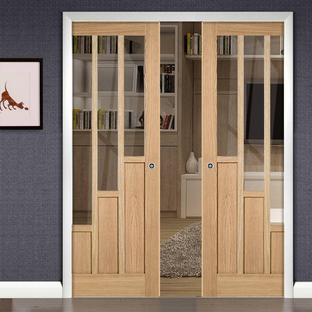 Door Designs Double Door Design Entrance Door Design Door Design Modern