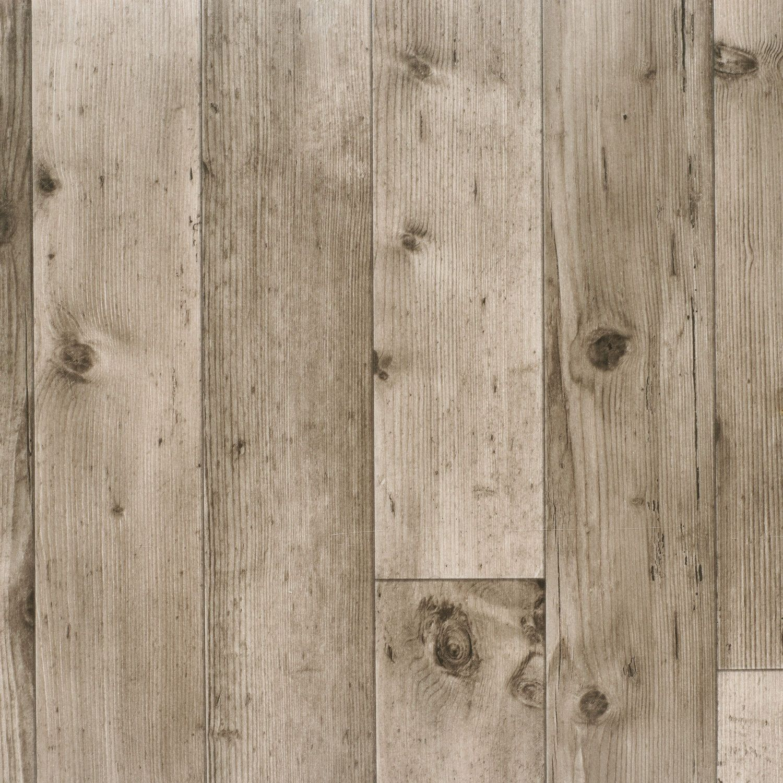 Vinyl flooring professional use wood look 373 043 RUSTIC PINE