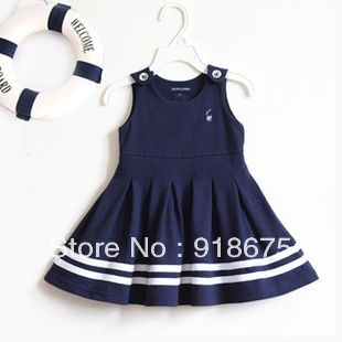 cbeacb842ca7a Name brand baby and Kids clothing