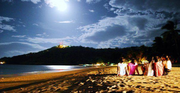 BEEN: Nasugbu, Batangas #itsmorefuninthephilippines