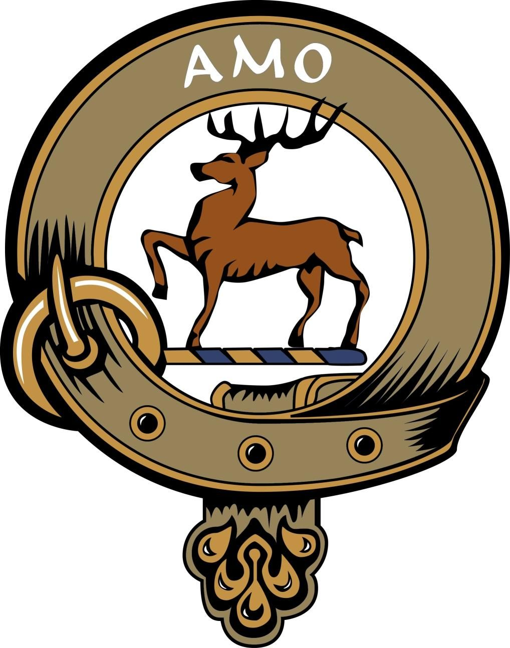 Scott clan coat of arms what does the clan badge mean this is scott clan coat of arms what does the clan badge mean this is not a biocorpaavc Images