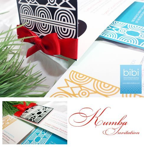 Bibi Invitations Giveway Contest BellaNaija May 2015013