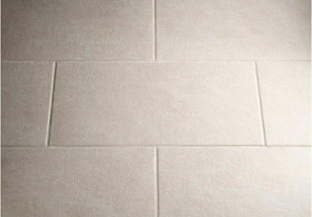 Johannesburg Beige Porcelain Tiles   Floors of Stone   Tile ...