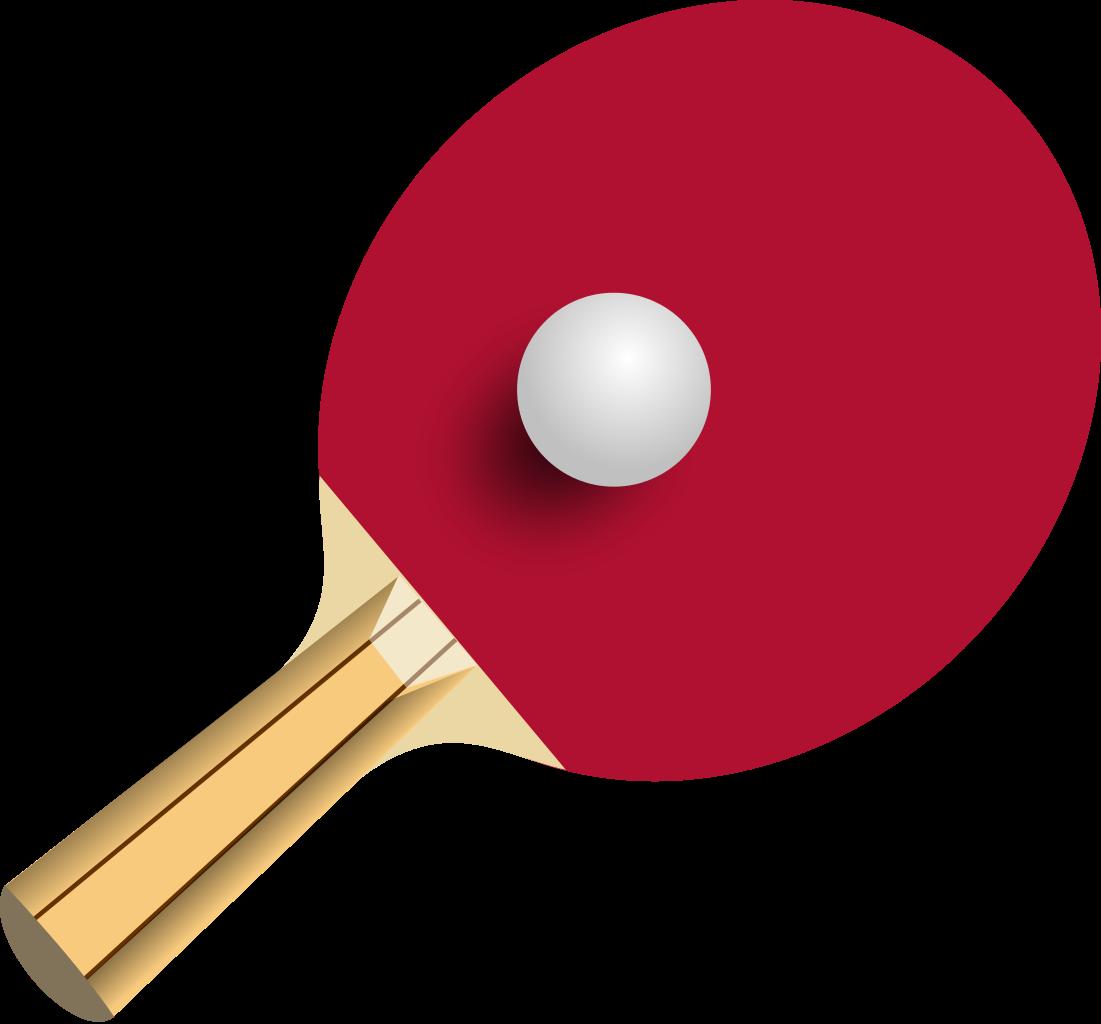 Pin On Ping Pong