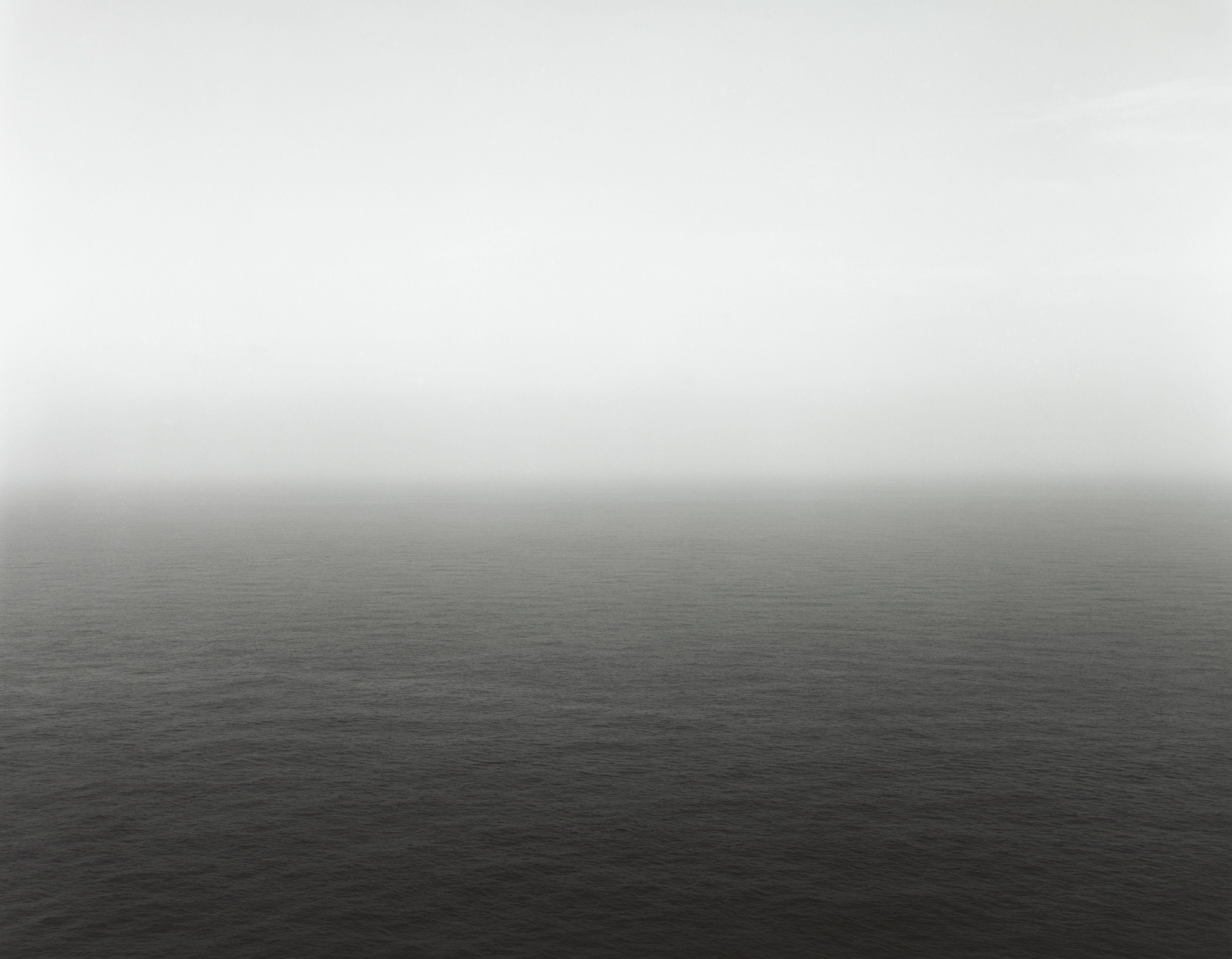 hiroshi sugimoto seascapes - Google Search | Photographers ...