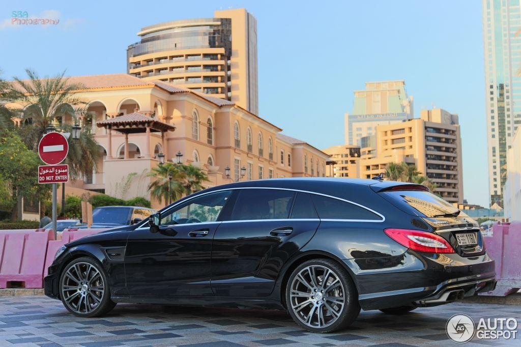 Mercedes Garage Roermond : Mercedes benz c amg estate february autogespot