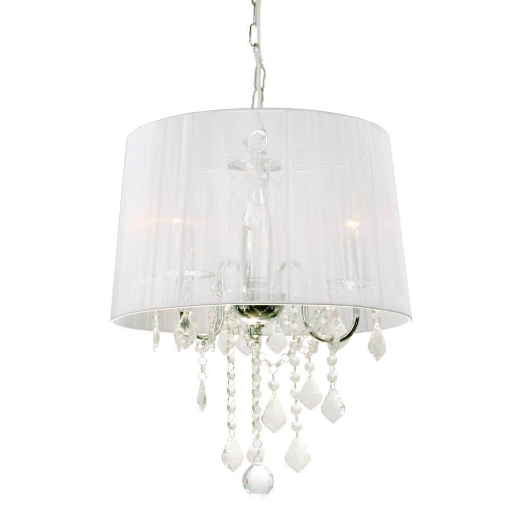 Pin Na Swieradow Lampy