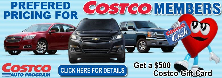 Chicago Chevrolet Dealer Phillips Chevrolet | New Chevrolet And Used Cars  For Sale Frankfort, IL