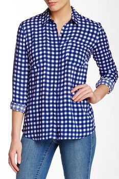 a85a9960c4d8 Blouses   Shirts for Women
