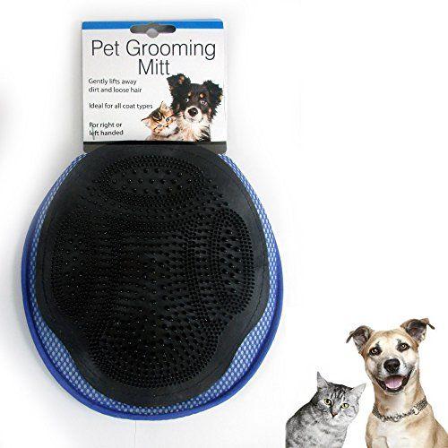 Pin On Dog Grooming