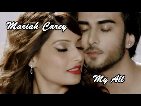 Mariah Carey My All Traducao Mariah Carey Musicas